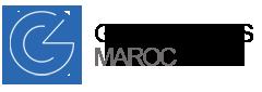 garde corps maroc